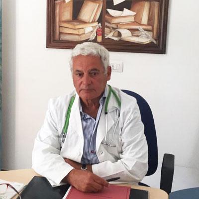 Dino Nardinelli