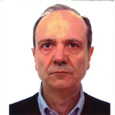Dott. Antonio Fabozzo