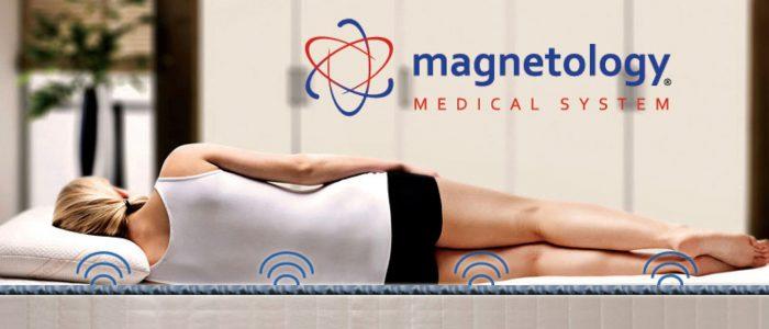 Magnetoterapia Centro Medico Omnia