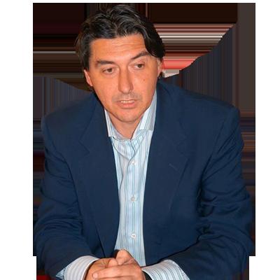 dott. Massimo Bulckaen