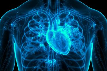 Riabilitazione Scompenso cardiaco
